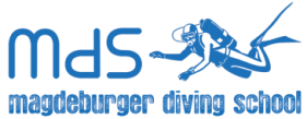 magdeburger diving school